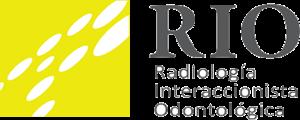Instituto R.I.O.